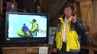 Moonshine Mountain Safety Video