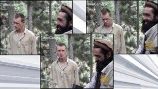 Bergdahl Taliban Prisoner Swap, Science Front, D-Day, Kevin Costner and more #TMS LIVE