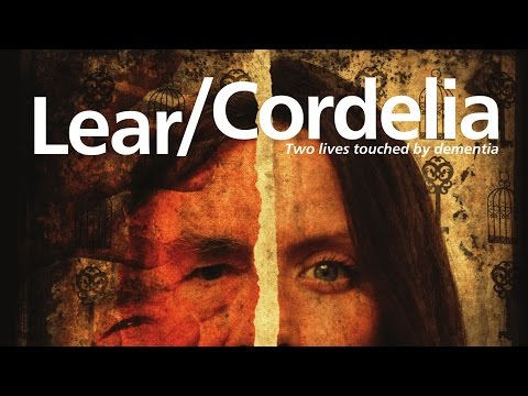 Lear / Cordelia with Post-Show Discussion - Pilot Livestream