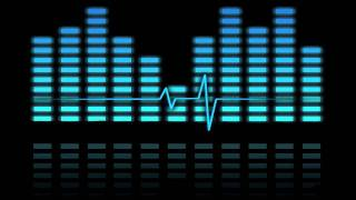 Brennan Heart - Memento (Bioweapon Remix) (Radio Edit) (HQ+HD)