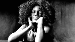 Macy Gray-The Way (The Way)