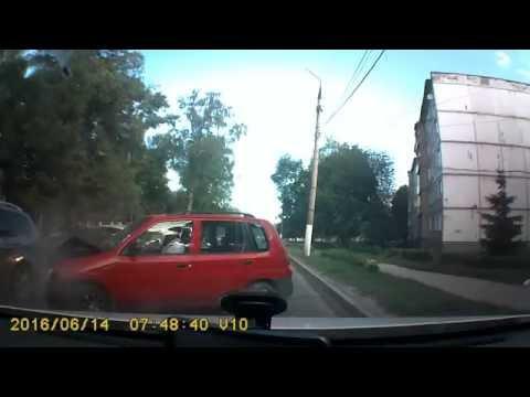 интим знакомства новомосковск тул обл