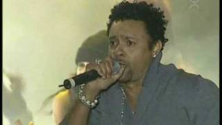 Shaggy ft. Rik Rok - It Wasn