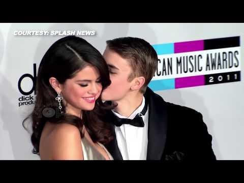 CAUGHT! Justin Bieber CARRIES Hailey Baldwin Around Studio | Justin Bieber Hailey Baldwin ROMANCE