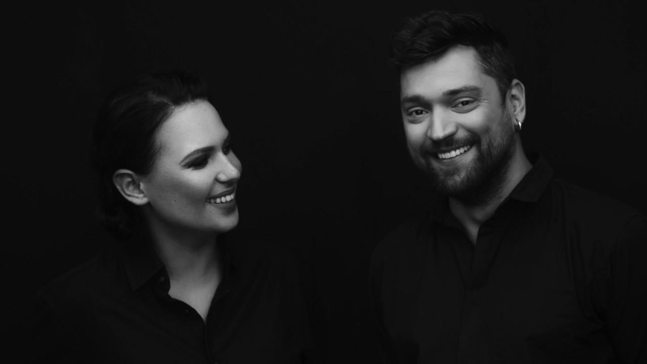 Leon Somov & Jazzu - Older