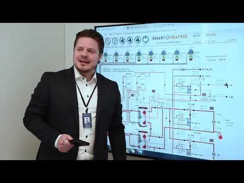 Smart Heating Oy esittely 3/3