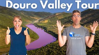 North Portugal Is Stunning   SEE What We Saw Because NOW Is the Time to Visit screenshot 2