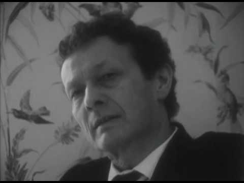 JeanLouis Barrault 1969