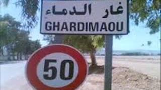 3arboun jandouba