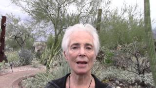 Visualization of Healing Remedy Working