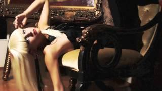 Natasha Atlas - Mon amie la rose cover by Mademoizell