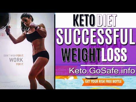 keto-slim-pills-reviews-|-ultimate-weight-loss-plan