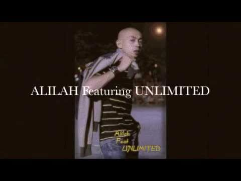 Alilah Featuring UNLIMITED
