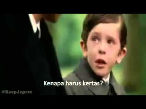 Meme & Rage Comic Indonesia - YouTube