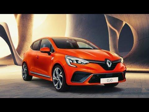0.9 Motor Turbo Renault Clio 4 ile Muhteşem Atiker Grand Performansı