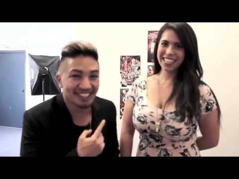 The Switch Transgender Comedy TV Show Premiere
