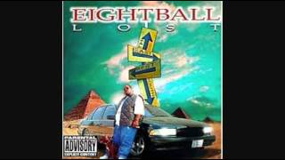 Pure Uncut - 8Ball Ft. Silkk The Shocker, Psycho Drama, Mystikal & Master P