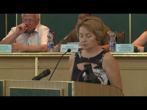 Телеканал Ексклюзив: Чи є сімейне насильство на Хмельниччині?