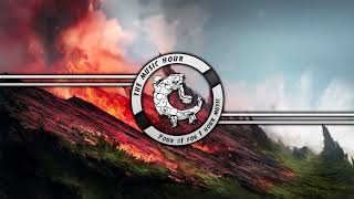 K-391 & Alan Walker - Ignite (Different Heaven Remix)【1 HOUR】