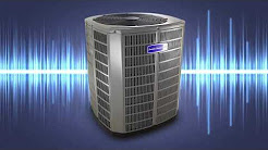Financing Available for Air Conditioning Systems Daytona Beach Port Orange Ormond Beach