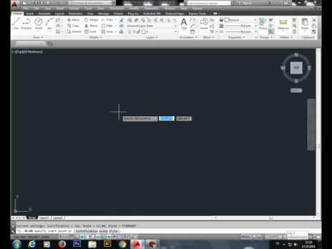 Bilgi Eğitim Autocad Kursu 3D Max Kursu Grafik Kursu