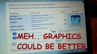 2 Dell E6220 Laptops Loading OS