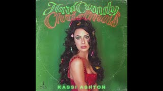 Kassi Ashton - Hard Candy Christmas [HQ Audio]