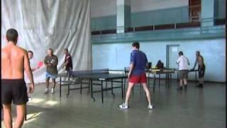 теннис5
