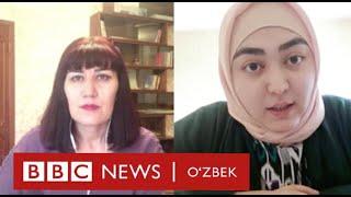 Россия, коронавирус: Москва ёпилди, рақамли пропуск ва вирусга чалинган мигрантларга ёрдам BBC Uzbek