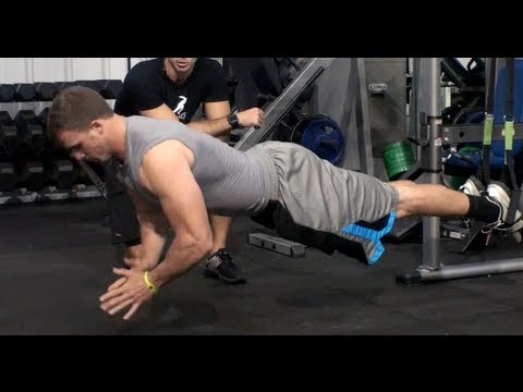 football training exercises  strength training  power