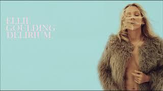 Ellie Goulding - On My Mind (Audio)