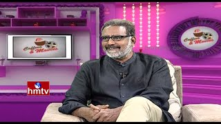 actor-banerjee-exclusive-interview-life-journey-coffees-and-movies-hmtv