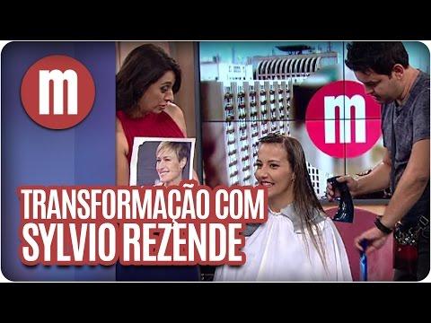 Mulheres - Transformação (23/03/16)