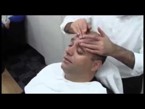 Full download outdoor spa collection asmr raj the barber for 360 salon fremont
