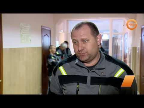 Конкурс профмастерства Энерго-сбытовая компания «ВОСТОК»