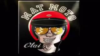 Mat moto otai full movie (2016)