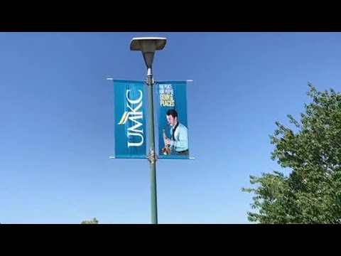 Exclusive: Two positions restored to UMKC theatre program amid budget cuts
