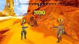 Apex Legends WTF & Funny Moments #29