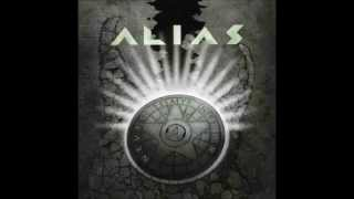 Alias - All I Want Is You (AOR / Melodic Rock)