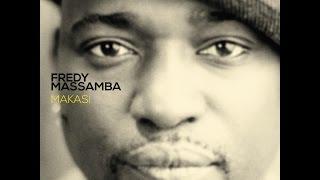 SABAM AWARDS 2014 FREDY MASSAMBA SPEECH + LIVE