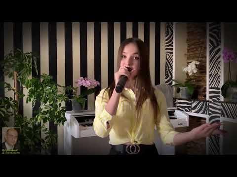 Анна Драгу - Буджакта гюз (Осень в Буджаке)