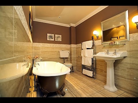small modern shower bathroom bath tub interior design ideas trends