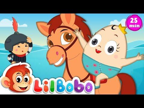 humpty-dumpty-kids-song---little-bobo-nursery-rhymes-|-popular-children-poems
