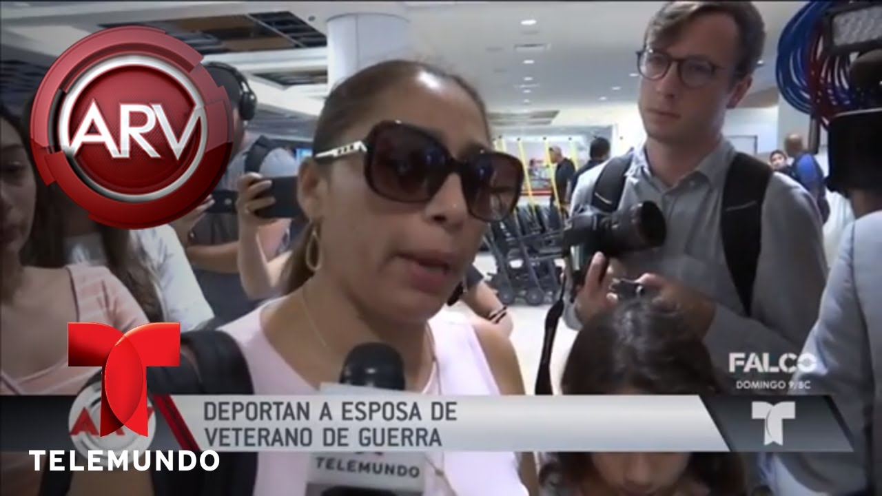 desgarrador-deportan-a-esposa-de-un-veterano-de-guerra-al-rojo-vivo-telemundo