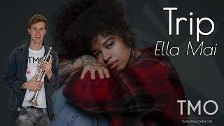 Ella Mai - Trip (TMO Cover)