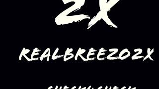 Breezo2x ~ Check ~