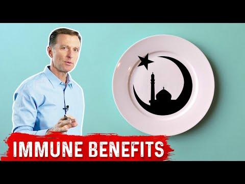 My Opinion On Fasting Ramadan