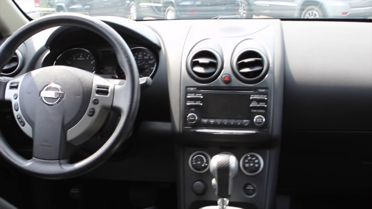 Nissan Dealership In Limerick Pa >> Nissan Rogue Pre Owned Nissan Dealer Limerick Pa Youtube