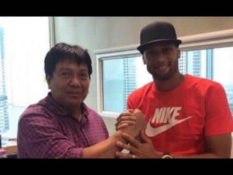 Incar Target Juara Persija Jakarta Terus Tambah Pemain Baru