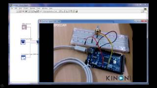 Programming Arduino with LabVIEW PDF - ScanLibs